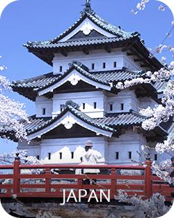 destination-japan