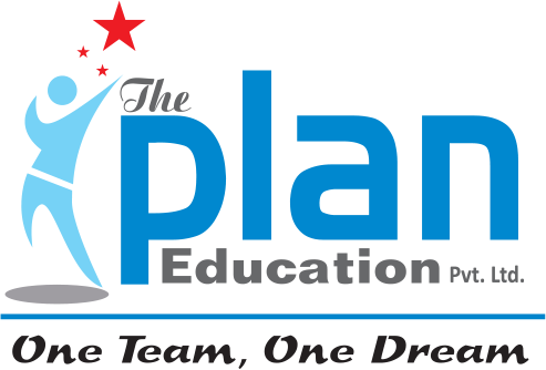 The Plan Education - Abroad Studies, Test Preparation Courses, VISA Guidance, Documentation - Kathmandu, Nepal